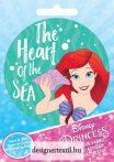 Ariel felvasalható matrica (Ad-Fab)