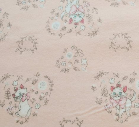 marie-aristocats-flannel